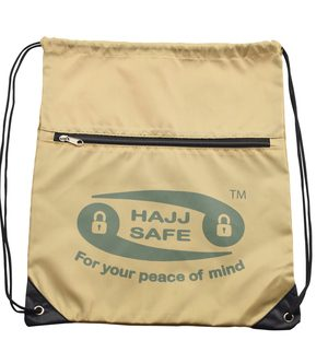 Hajj_Safe_-_Hajj_Umrah_Prayer_Mat_Shoe_Bag_1__88158.1489863616-300x333